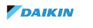 "Image result for daikin ductless logo"""