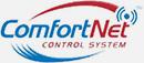 ComfortNet Control System Logo