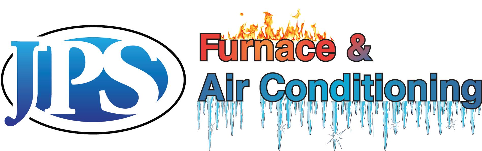 JPS Furnace & Air Conditioning
