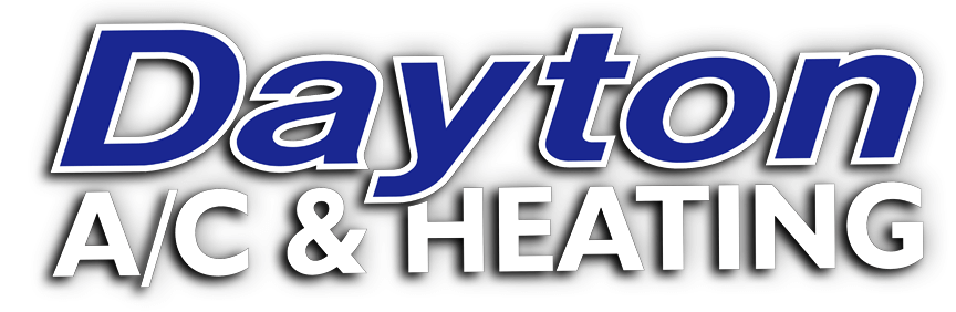 Dayton A/C & Heating