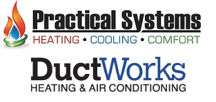 Ductworks Heating and Air Conditioning and Practical Systems