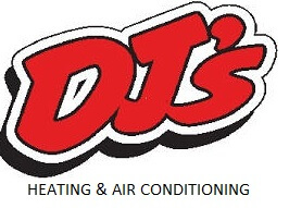 DJ's Heating & Air Conditioning