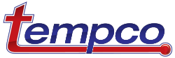 Tempco Heating & Cooling Specialists