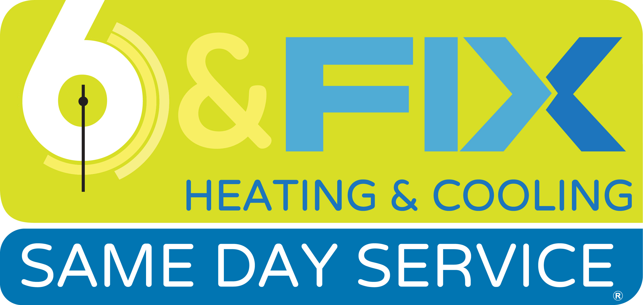 6 & Fix Heating & Cooling, Inc