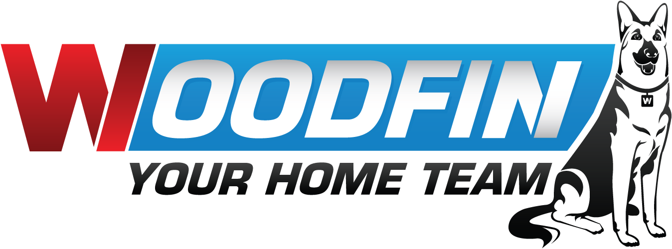Woodfin - Your Home Team