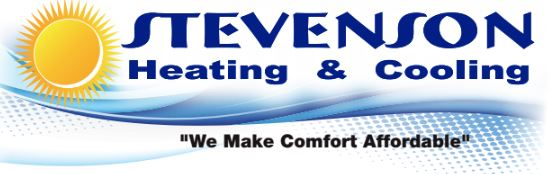 Stevenson Heating And Cooling