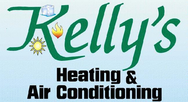 Kelly's Refrigeration, Heating & A/C, Inc.