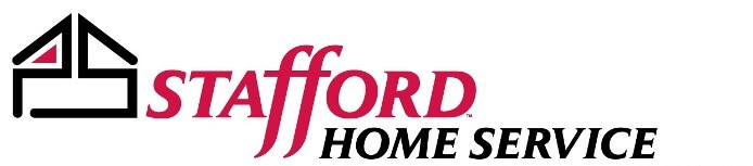 Stafford Home Service Inc.