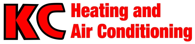 KC Heating and Air Conditioning LLC