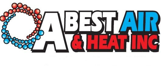 A-Best Air & Heat Inc.