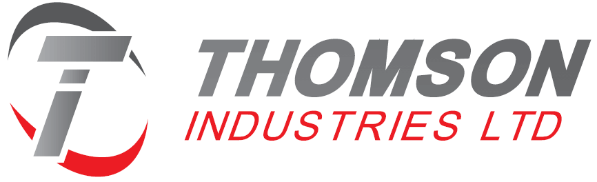 Thomson Industries Ltd