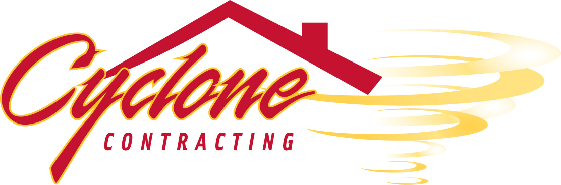 Cyclone Contracting Corporation