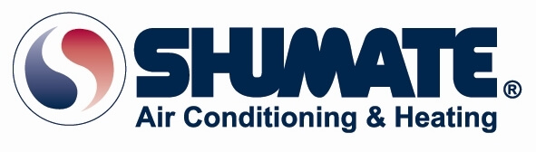 Shumate Air Conditioning and Heating