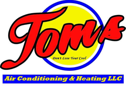 Tom's Air Conditioning, LLC