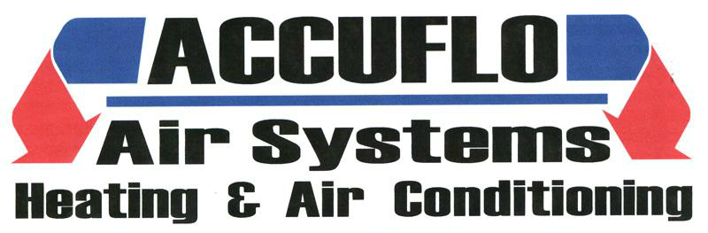 Accuflo Air Systems L.L.C.