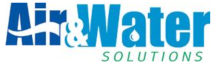 Air & Water Solutions