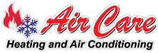 Air Care Heating & Air LLC