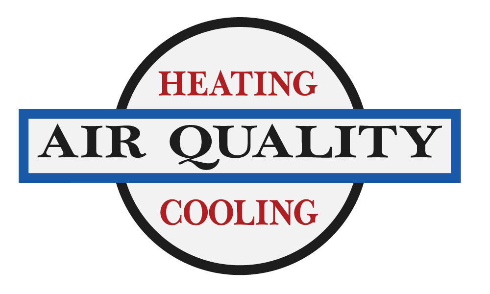 Air Quality Mechanical, Inc.