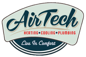AirTech Heating and Cooling of Brainerd
