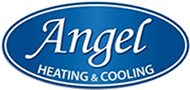 Angel Heating & Cooling Inc.