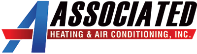 Associated Heating & Air Conditioning, Inc.
