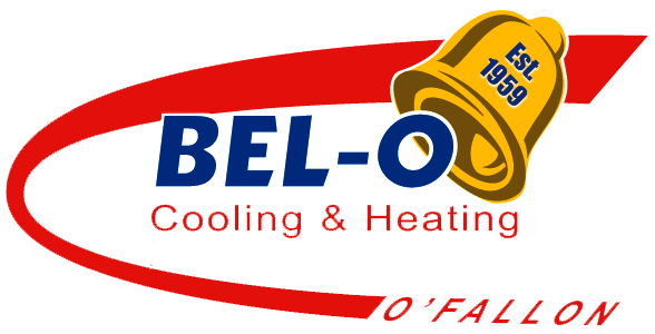 Bel-O Cooling and Heating