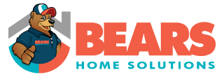 Bears Home Solutions