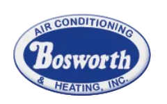 Bosworth  Air Conditioning and Heating