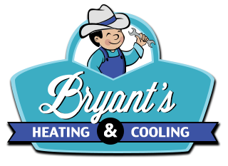 Bryant's Heating & Cooling, Inc.