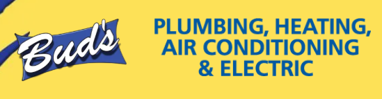 Bud's Plumbing, Heating, Air Conditioning and Electric