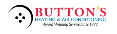 Buttons Heating & Air Conditioning