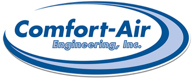 Comfort-Air Engineering, Inc.