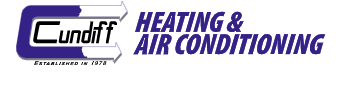 Cundiff Heating & Air Conditioning - Union Hall