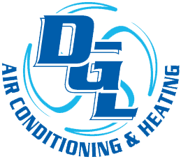 DGL Air Conditioning & Heating Inc.