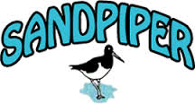 Sandpiper Heating & Air Conditioning