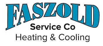 Faszold Service Co Heating & Cooling