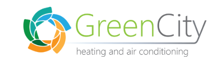 Green City Heating and Air Conditioning