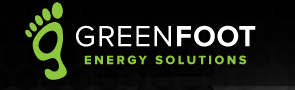 Greenfoot Energy Solutions - Fredericton