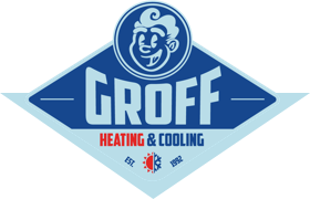 Groffs Heating & Air Conditioning