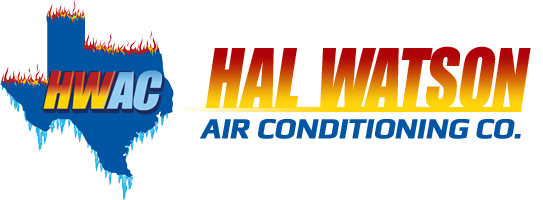 Hal Watson Air Conditioning Co.