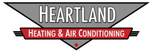 Heartland Heating & Air Conditioning