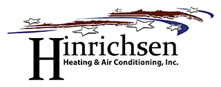 Hinrichsen Heating & Air Conditioning, Inc.