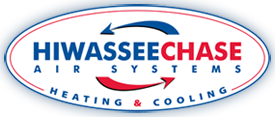 Hiwassee Chase Air Systems