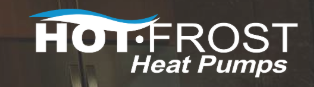 Hot Frost HVAC Limited