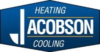 Jacobson Heating and Cooling Company