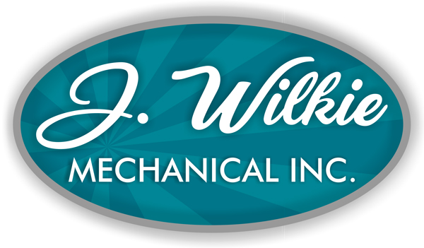 J Wilkie Mechanical, Inc.