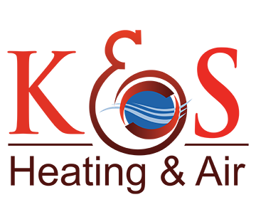 K&S Heating and Air Corporation