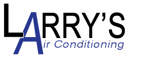 Larry's Air Conditioning & Appliance Service, Inc.