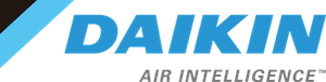 Adams Air LLC