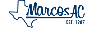 Marcos' AC & Heating Co.
